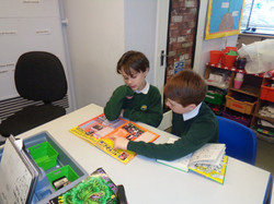 Shared reading _3C and 6D