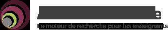 autour-de-lecole-logo.png