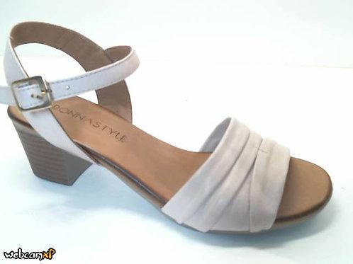 NA de piel color beige (32441)