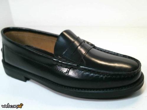 Castellano de florentic color negro (30790)