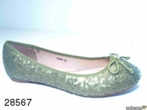 Salón de mat color verde (28567)