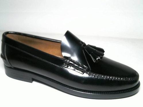 Castellano de antik color negro (29042)