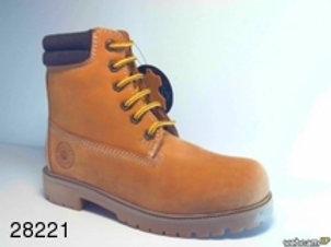 Zapato de vestir de nobuck señora color beige (28221)
