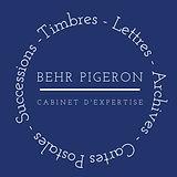 Logo BEHR - PIGERON (1).jpg