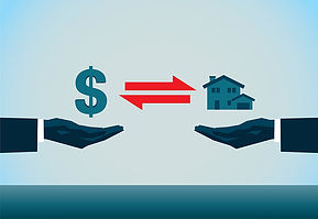 Practice-Areas-Real-Property-Transaction