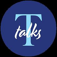 Tobin-Talks-Logo-Circle-Blue.png
