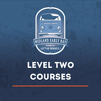 LEVEL TWO COURSES.png