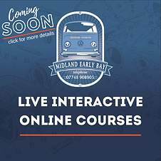 LIVE INTERACTIVE ONLINE COURSES.png