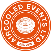 Aircooled Events logo - Sept 19.png