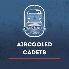 AIRCOOLED CADETS (1).png