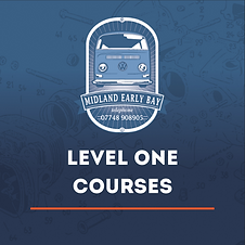 LEVEL ONE COURSES.png
