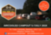 Aircooled & EB Campout A5 Flyer v3.png