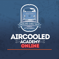 Aircooled Academy ONLINE for Website.png