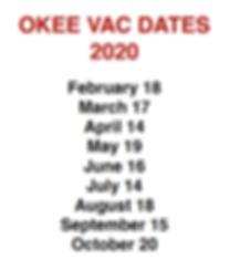OLM_2020_OKEEVAC_.png