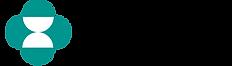 Merck_logo_logotype.png