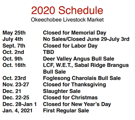 OLM_2020_Schedule.png