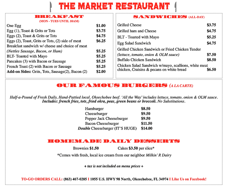 menu front.png
