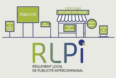 RLPI-2019_edited.jpg