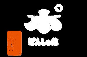 logo_ponshukan_WH.png