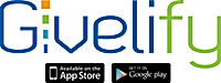 givelify-300dpi-app-buttons-white-1024x3