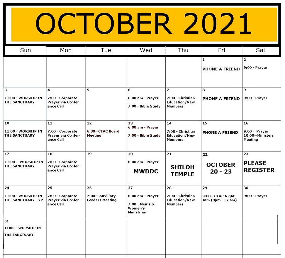 OCTOBER CALENDAR 2021_edited.jpg