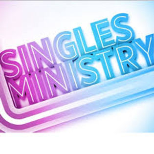 S.O.L.O.S Singles Ministry Online