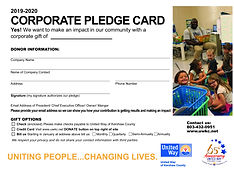 Corporate Pledge Card.jpg