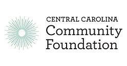 CCCF-Logo-Social-Default.jpg