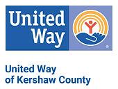 UWKC Correct Logo.jpg