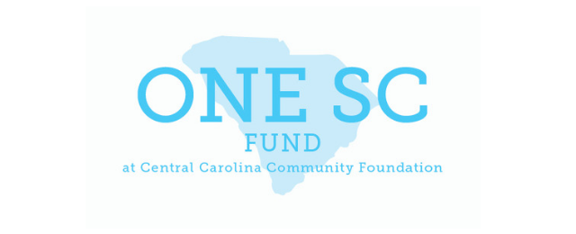 One SC Fund Grants Kershaw County Nonprofits $65,000