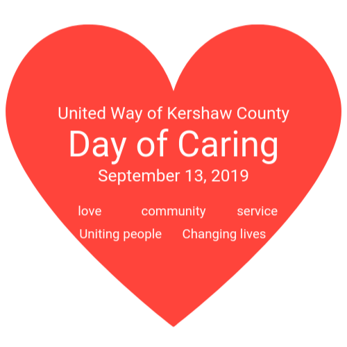 day of caring heart transparent.png