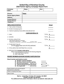 2020 partner agency report form.jpg