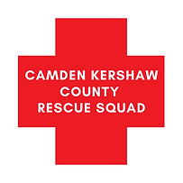 camden kershaw county rescue squad.png