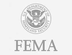 Emergency Food and Shelter Program Funding Now Available