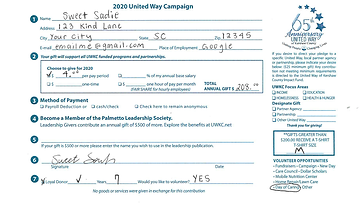 United Way pledge form example (2).png