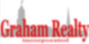 Graham Realty logo.png