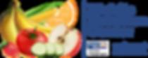 Mobile Nutrition Center logo.png
