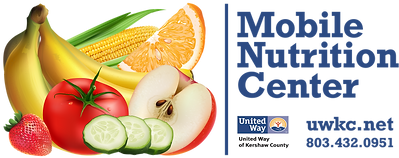 Mobile Nutrition Center logo.png