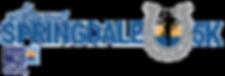 2020 Springdale 5k logo transparent (2).