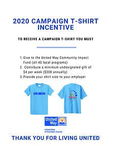 2020 tshirt incentive.jpg