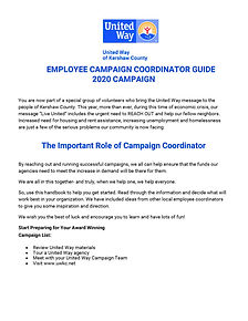 Campaign coordinator training manual.jpg