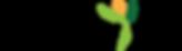 SC-Thrive-Logo-WEB.png