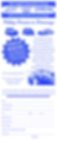 67876_U Way  Vehicle Giveaway_Page_1.jpg