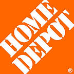 Home Depot - Houston, Tx.jpeg