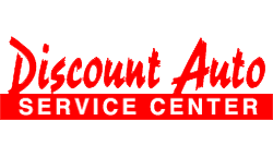 DISCOUNT AUTO SERVICE CENTER-1.png