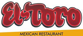El_T_logo.jpg
