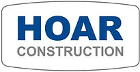 Hoar_Construction_Logo.jpg
