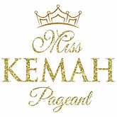 2019 MISS KEMAH Pageant .jpg