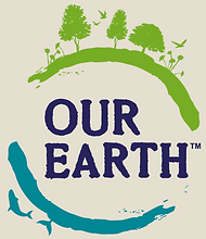 OUR EARTH LOGO.png