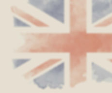 GE-Union-Jack-Flag-NEW.jpg